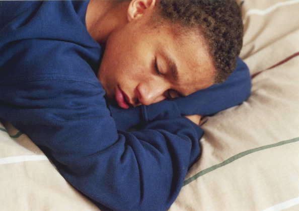 Study: Later bedtime for kids linked to obesity