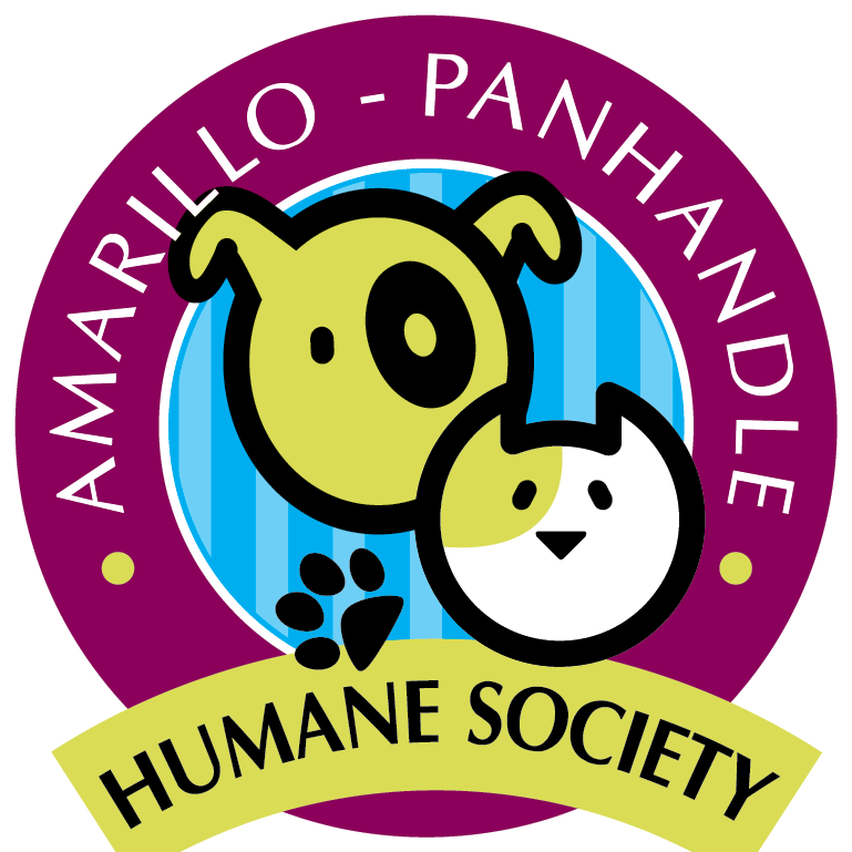 AMARILLO PANHANDLE HUMANE SOCIETY NEW_1529082653448.png.jpg