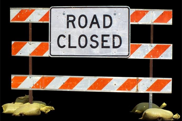 Clovis Road Work Starts Today_-3382932979496497847
