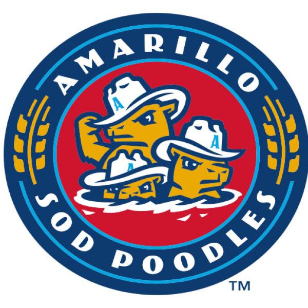 Sod Poodles 1_1542145318363.png.jpg