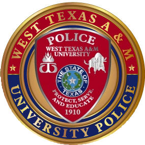 WT Police Badge_1512387311807.jpg