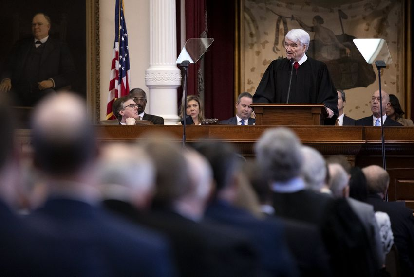 01_State_of_the_Judiciary_Hecht_MG_1549538576687.jpg