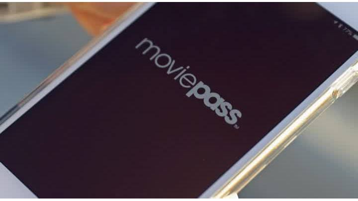 Moviepass_Revives_Its_Unlimited_Plan_6_20190125190801