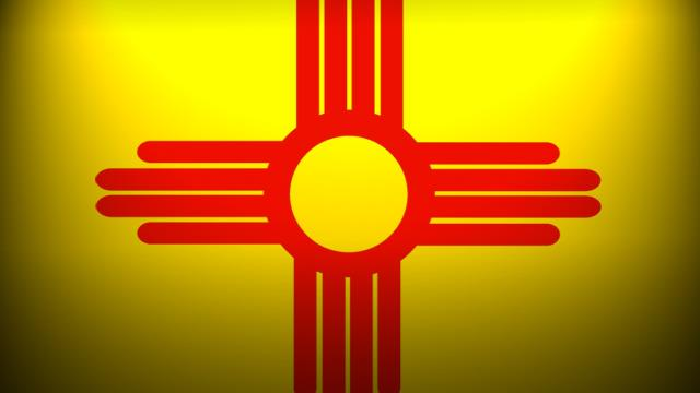 NEW MEXICO FLAG_1534115168820.jpg.jpg