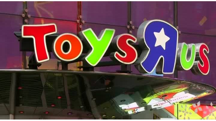 Toys_R_Us_Workers_Receiving_Hardship_Che_0_20190104182850
