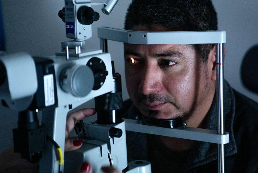 lbs_optometrists-12_1549279546165.jpg