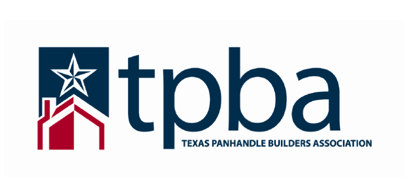texas panhandle builders association_1519408760234.png.jpg