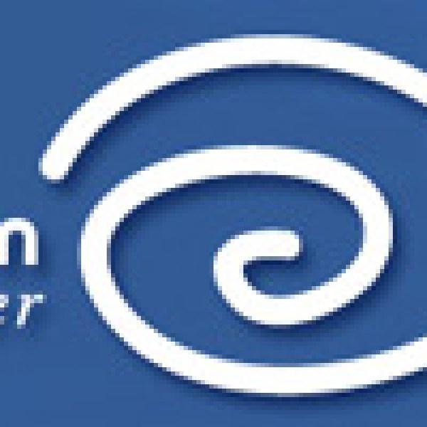 turn-center_1551211825198.jpg
