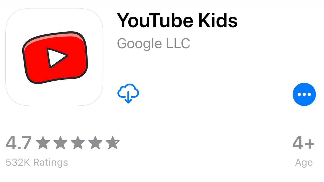 youtube kids_1551179592552.jpg-873772846.jpg