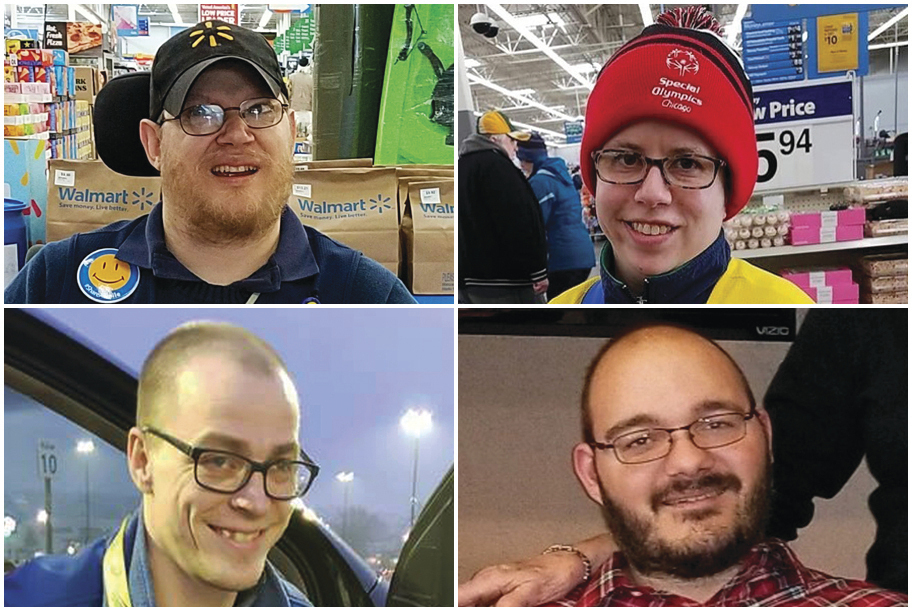 Walmart Disabled Greeters_1551447672295