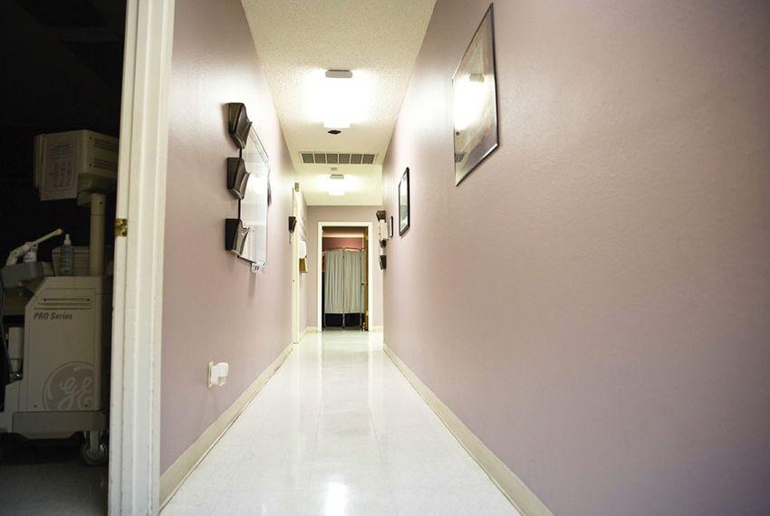 Clinic_photo_1551786171873.jpg