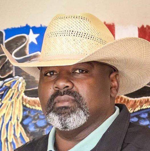 Gray County Sheriff_1552274170703.jpg.jpg