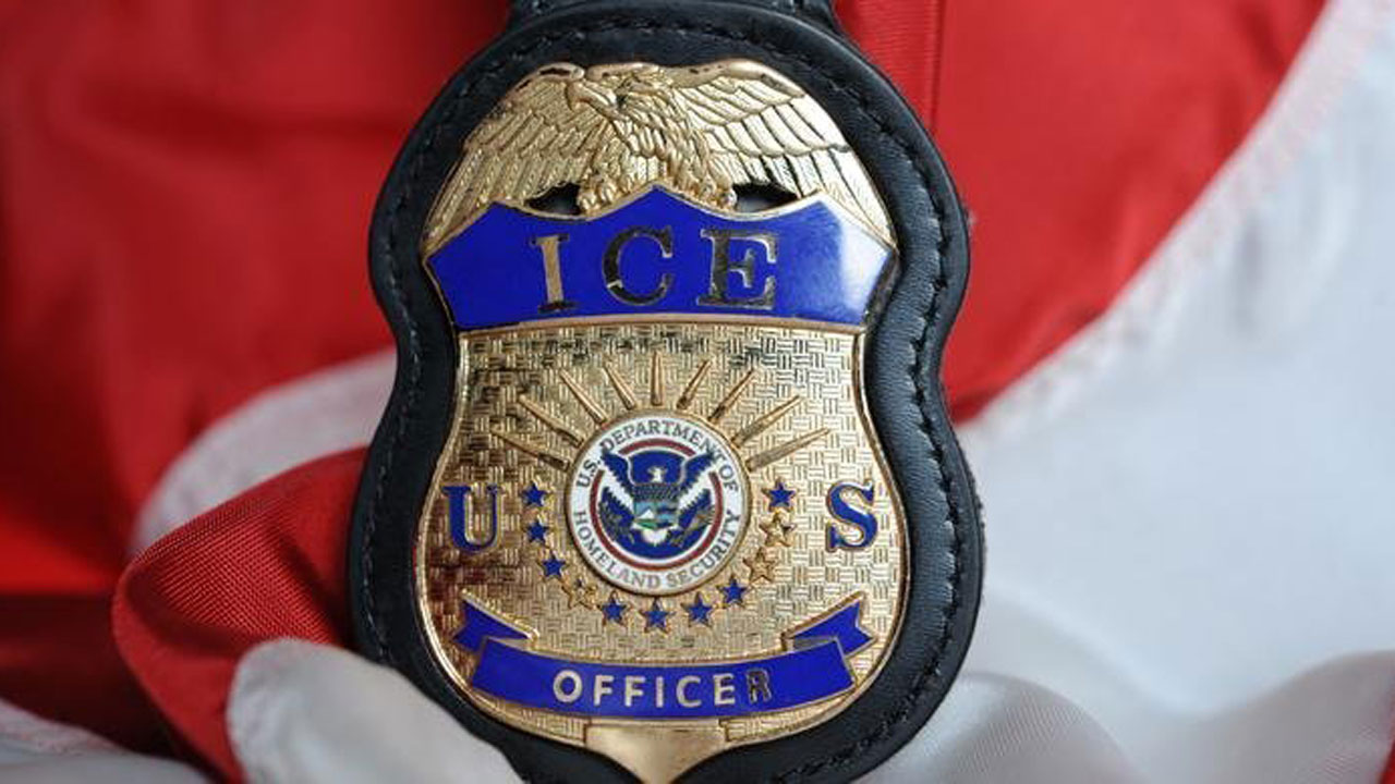 ICE, US Immigration and Customs Enforcement-159532.jpg33348822