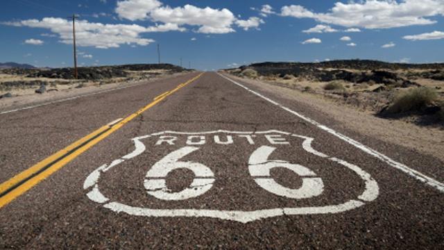 OTD June 27 - Route 66_2071316811620512-159532