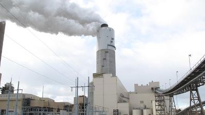 Power-plant-jpg_20160531153502-159532