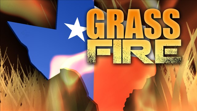 Texas Grass Fire_1552506264730.jpg.jpg