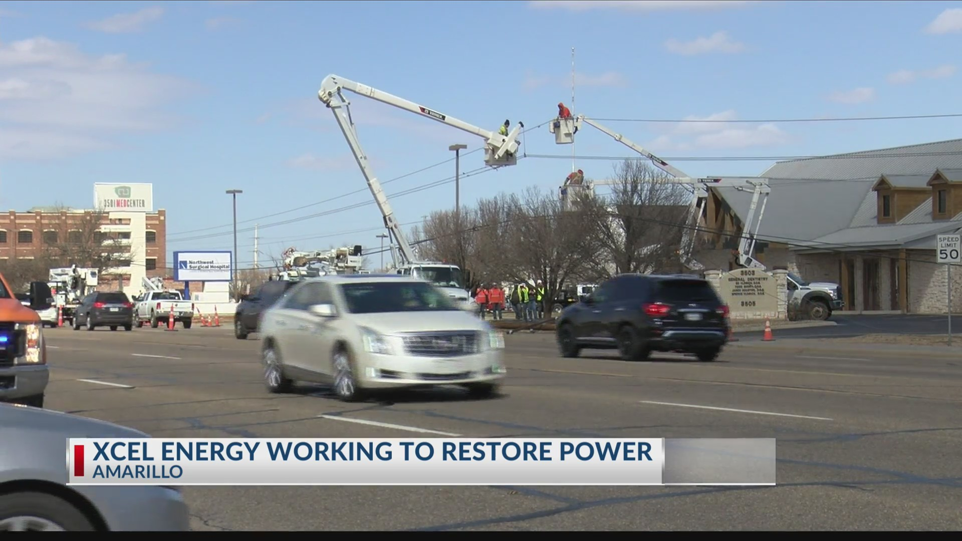 Xcel_Energy__12_500_Customers_Remain_Wit_0_20190315031138