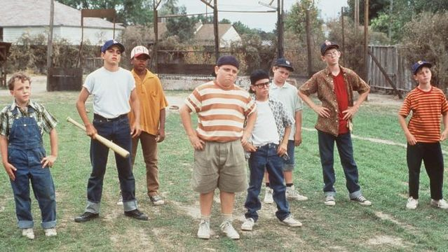 the-sandlot-20th-century-fox_1551476270315_75560185_ver1.0_640_360_1551722281826.jpg