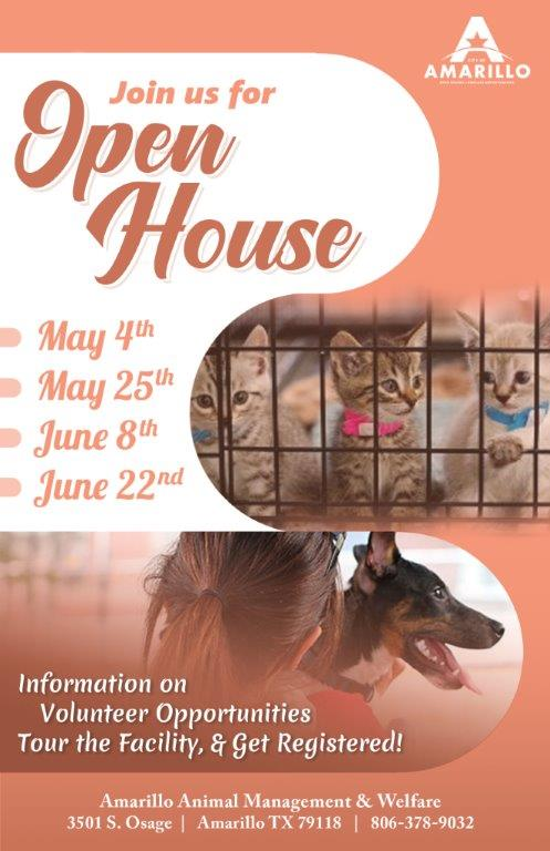 AAMW Open House May-June_1556206288146.jpg.jpg