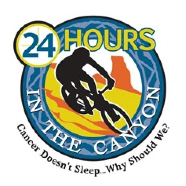 24 HOURS IN THE CANYON LOGO_1557540746822.jpg.jpg