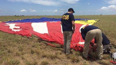 Hot-air-balloon-crash-Texas-jpg_20160802024217-159532