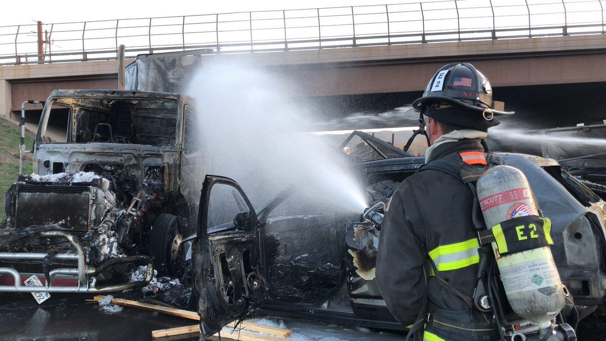 Interstate_70-Fatal_Pileup_12400-159532.jpg31310343