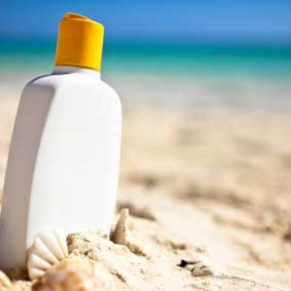 sunscreen_1561061589207.jpg