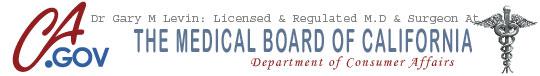 licensed-&-regulated-gray