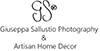 Giuseppa Sallustio Photography & Artisan Home Decor
