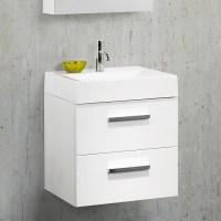 Waschbecken mit unterschrank 50 cm breit – Nebenkosten für ...