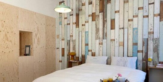 faux-wood-wallpaper