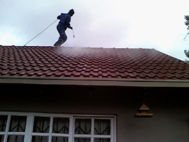 durable-roof-coating