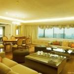 Featured Property ~ Pacific Plaza Condominiums, Ayala Ave, Makati