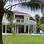 Rest house in Caticlan for sale