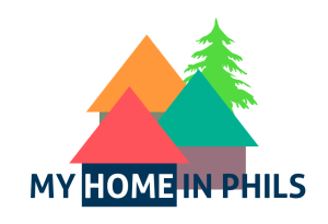 My Home In Phils logo