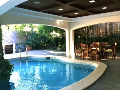 Ayala Alabang house sale-18