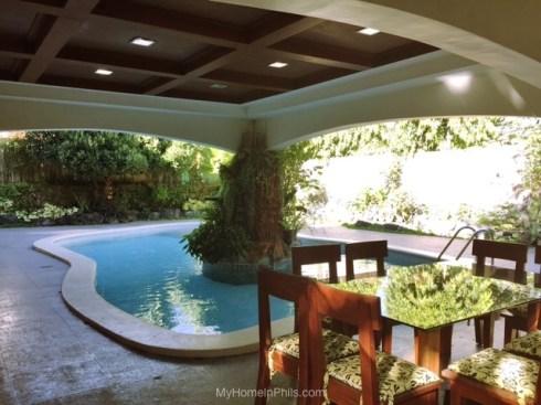Ayala Alabang house sale-19