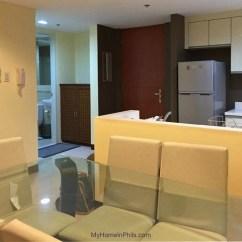 Infinity Condominium BGC for sale