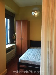 bellagio tower bgc bedroom
