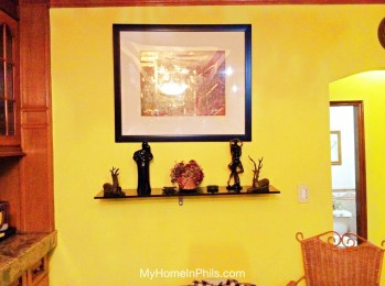 my-home-in-phils-panipuan-house-11