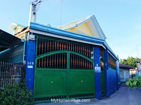 my-home-in-phils-panipuan-house-14