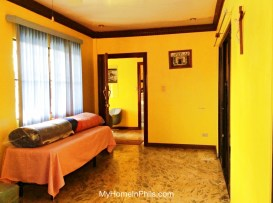 my-home-in-phils-panipuan-house-5