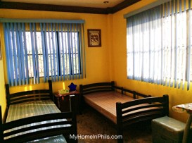 my-home-in-phils-panipuan-house-6