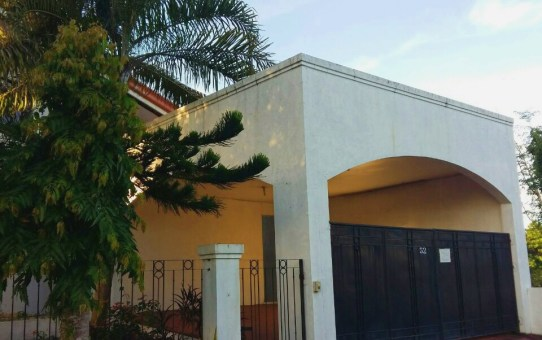 For Sale House & Lot in Southwoods Carmona