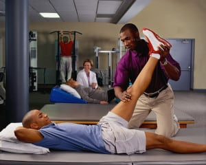 physical_therapy-300x240 (1)