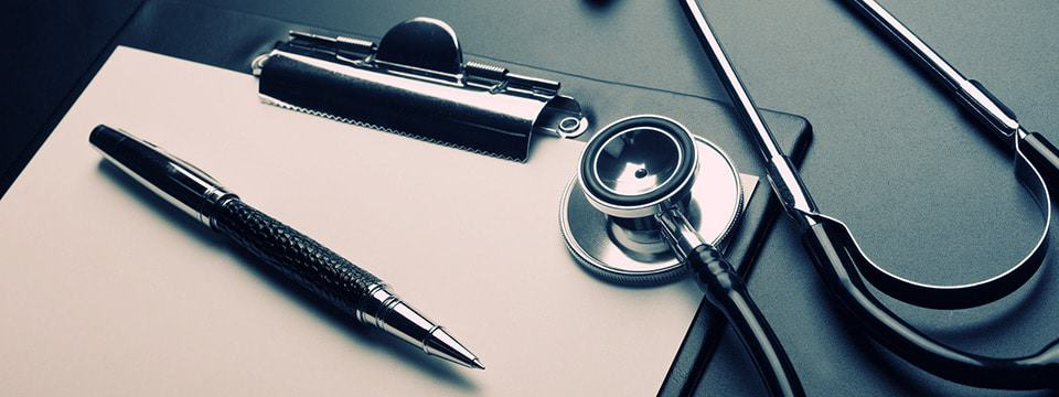 Prescriptions: Brand vs Generic