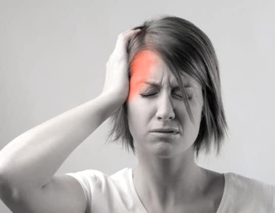 headache-treatment-west-palm-beach-florida
