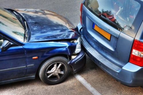 3 Signs You Need Chiropractic Care After An Auto Accident
