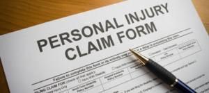 personal injury west palm beach fl