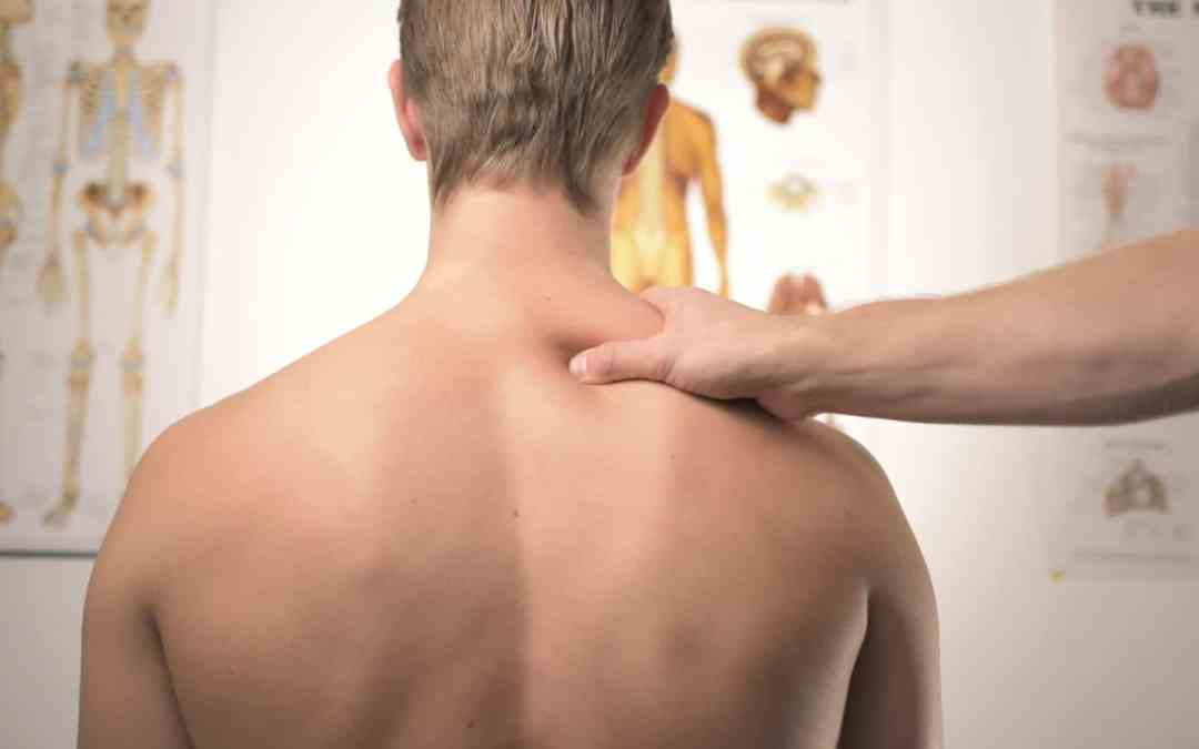 5 Chiropractic Techniques That Can Benefit You